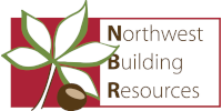 Northwest Building Resources Logo