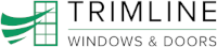 Trimline Windows & Doors